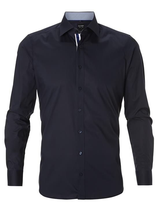 Olymp Shirt Level 5