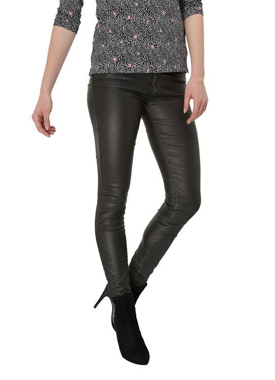 SuperTrash Jeans Black