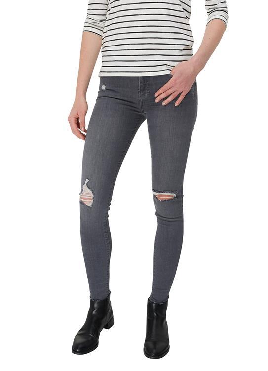 SuperTrash Jeans Dark Grey