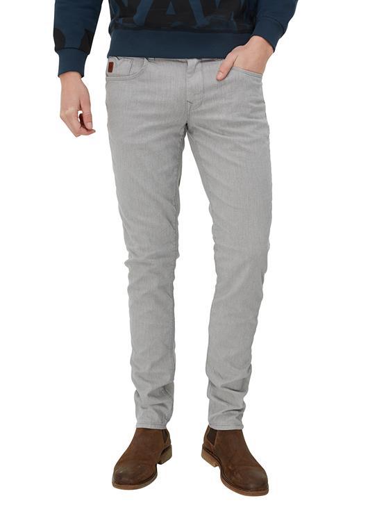 Vanguard Jeans Waldorf