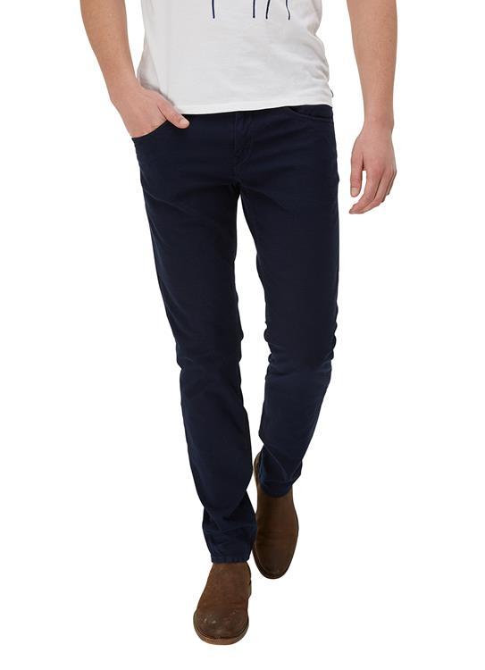Vanguard Jeans Rider