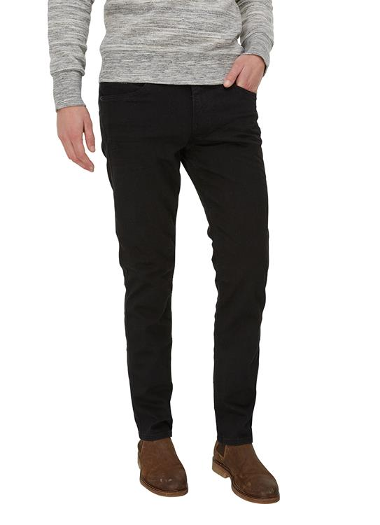 PME Legend Jeans Black