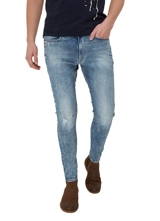 G-Star Jeans D-Staq 3D Super Slim