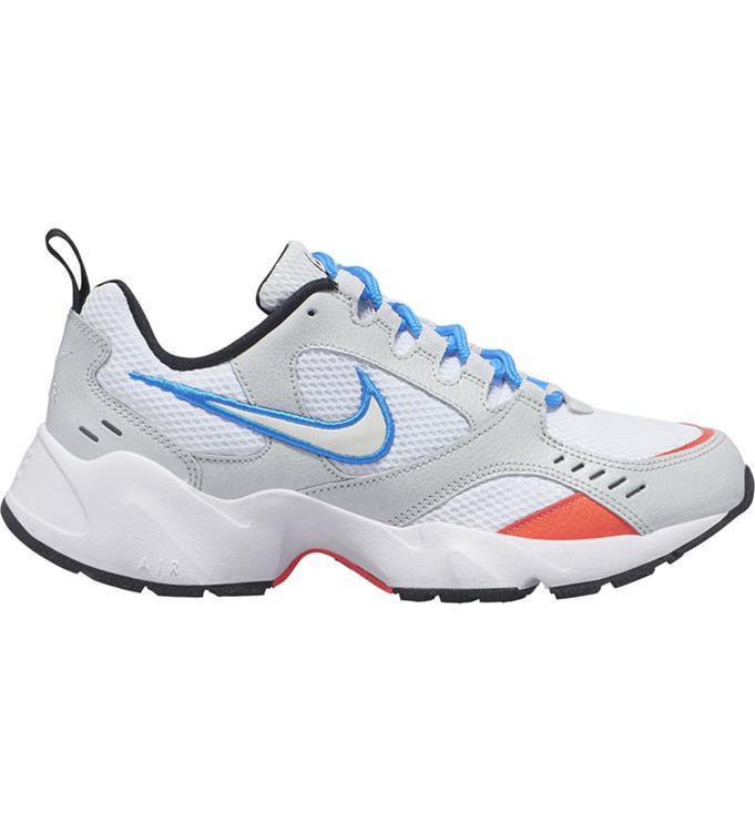 Nike Air Heights Sneakers W