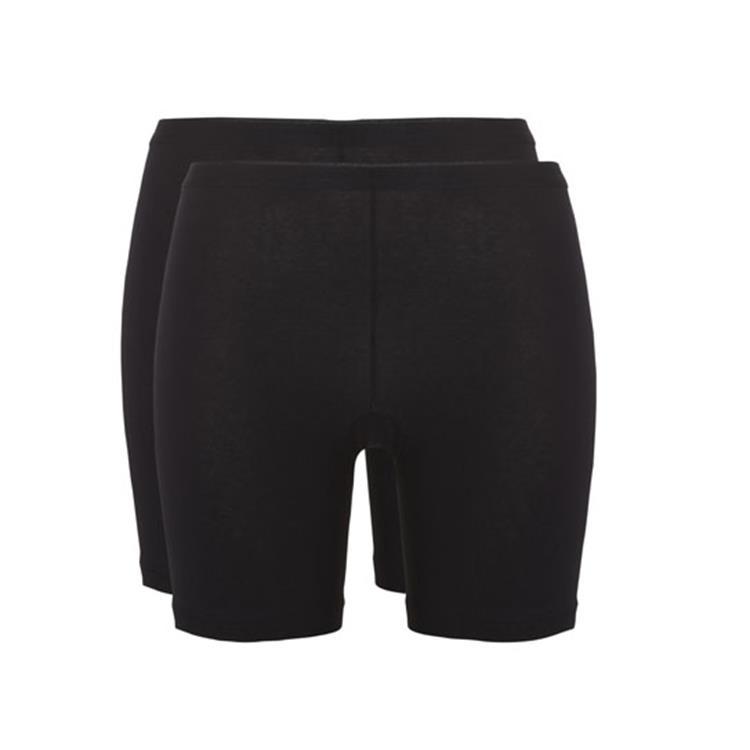 Ten Cate Basic Pants 2-pack