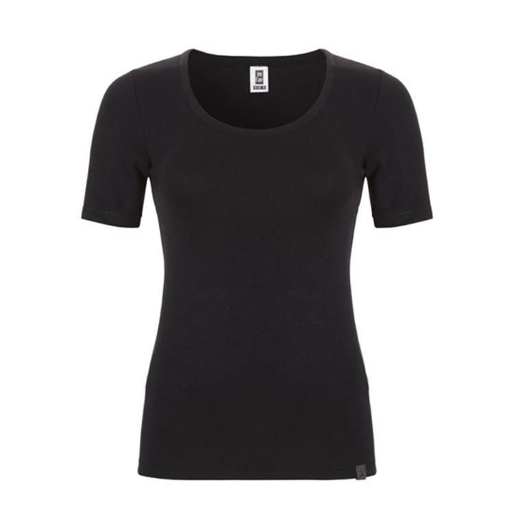 Ten Cate thermal basic shirt ss