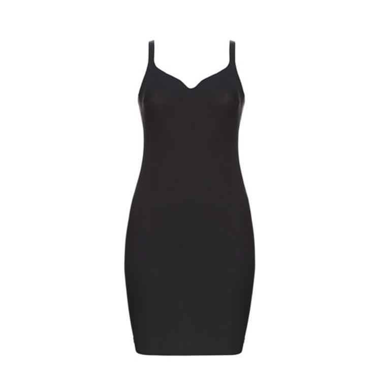 Ten Cate Secrets Basic Dress