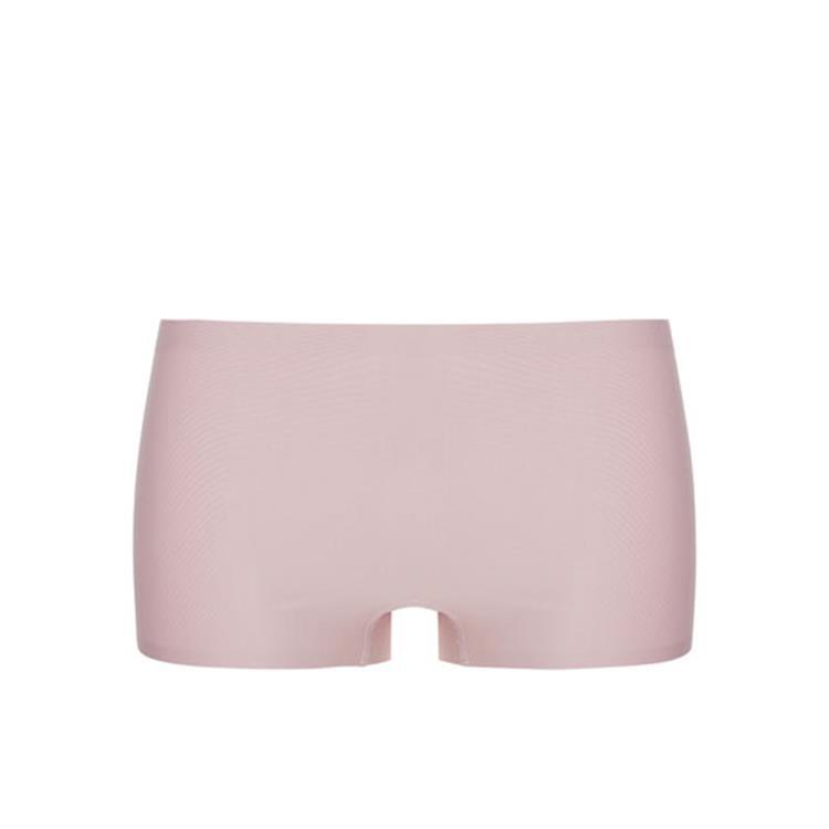 Ten Cate Secrets Basic Shorts