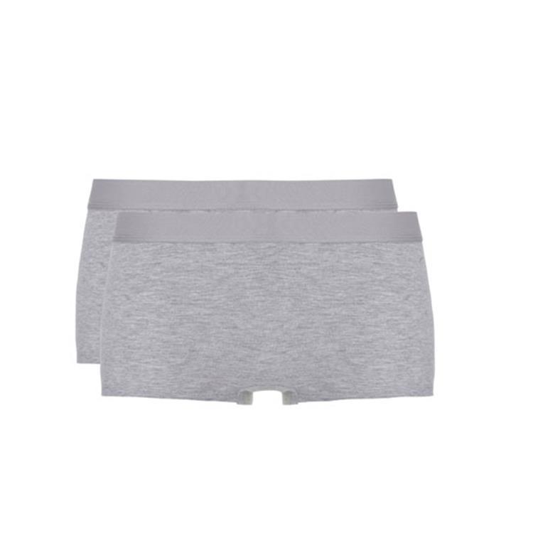 Ten Cate Fine Shorts 2-pack