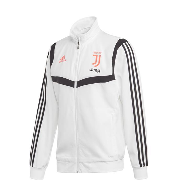 adidas Juventus Presentatiejack 2019/2020 M