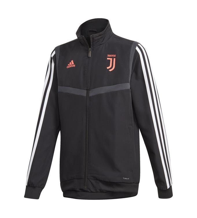 adidas Juventus Presentatiejack 2019/2020 Y