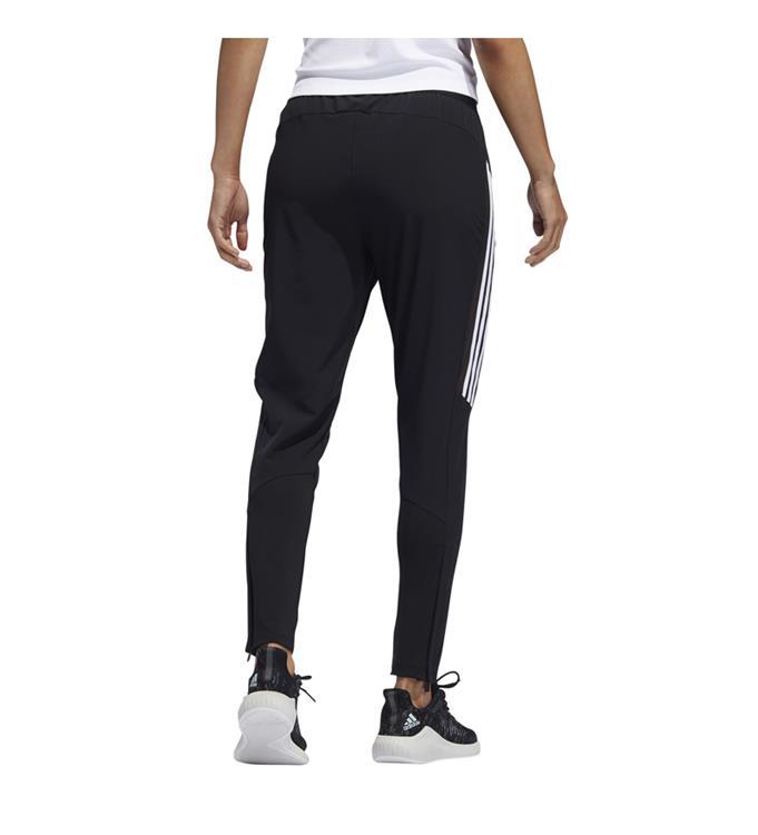 adidas 3S WVN TRG PANT Trainingsbroek