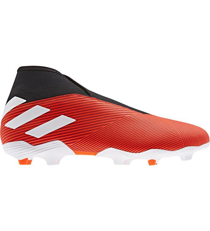 adidas Nemeziz 19.3 FG Voetbalschoenen M