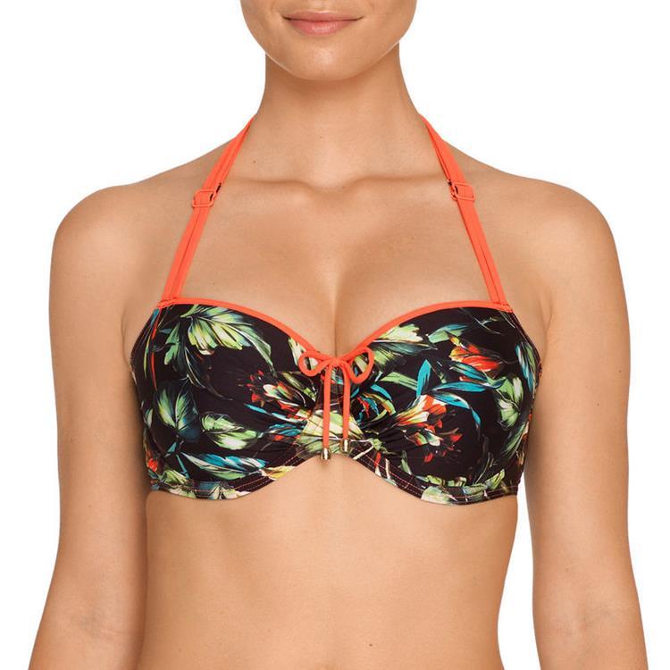 PrimaDonna Swim voorgevormde bikini Biloba