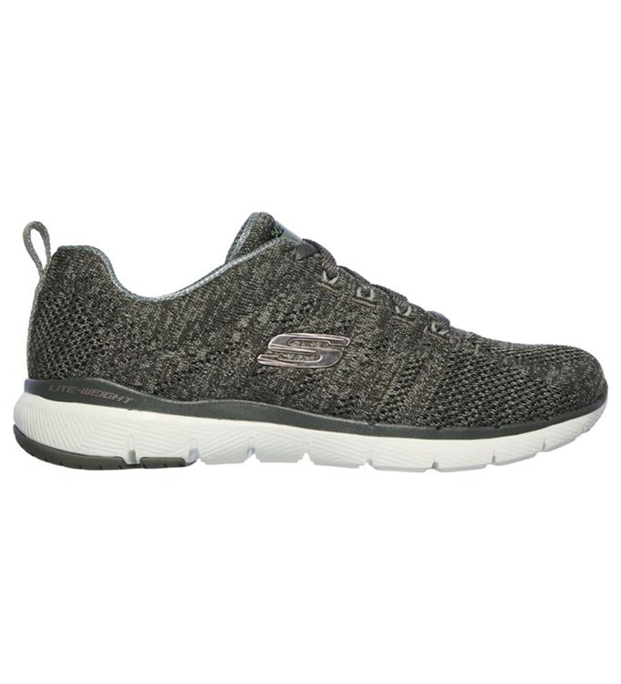 Skechers Flex Appeal 3.0-High Tides Sneakers