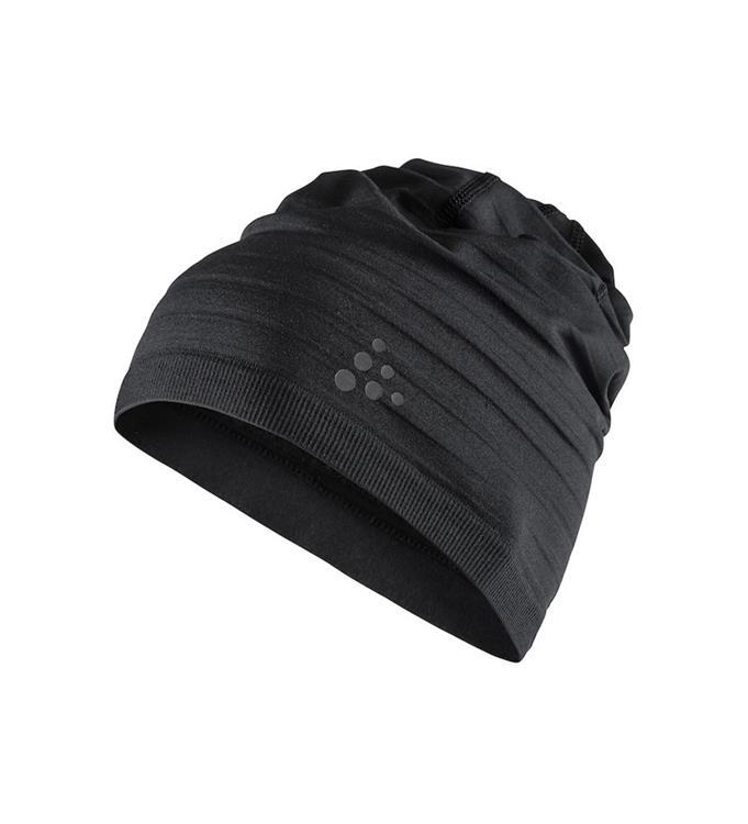 Craft Warm Comfort Hat
