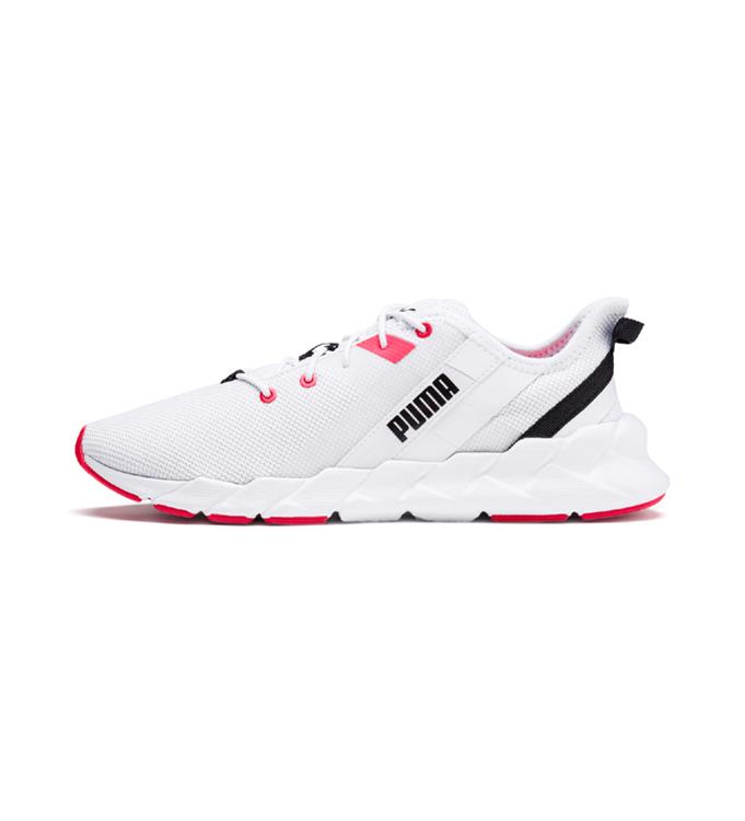 Puma Weave XT Wn's Trainingsschoenen
