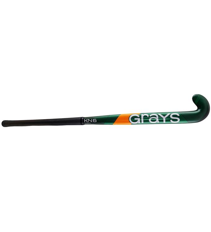 Grays STK KN6 MIDBOW MC Hockeystick