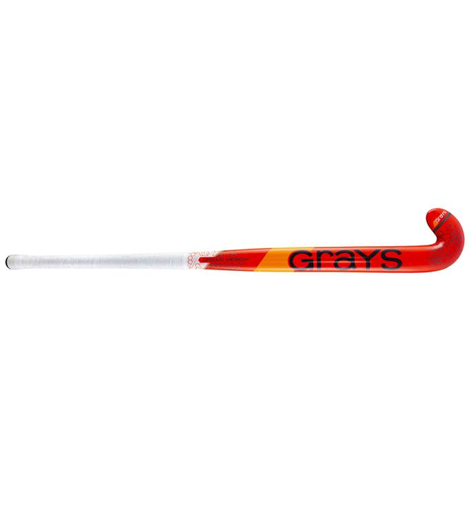 Grays STK GR8000 MB MC Hockeystick