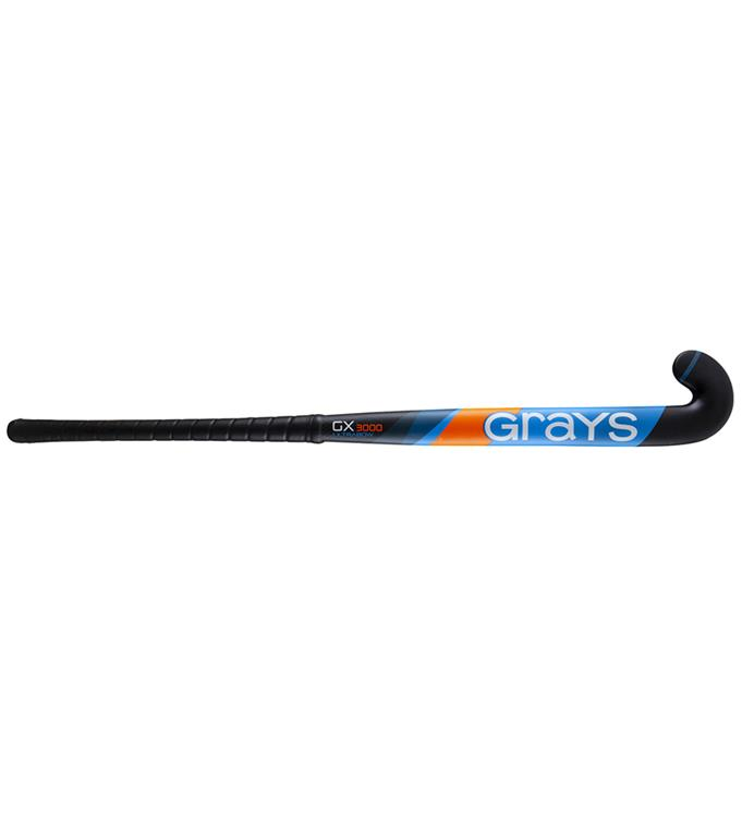 Grays STK GX3000 UB MC Hockeystick