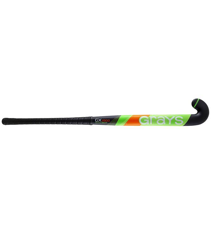 Grays STK GX2500 DB MC Hockeystick