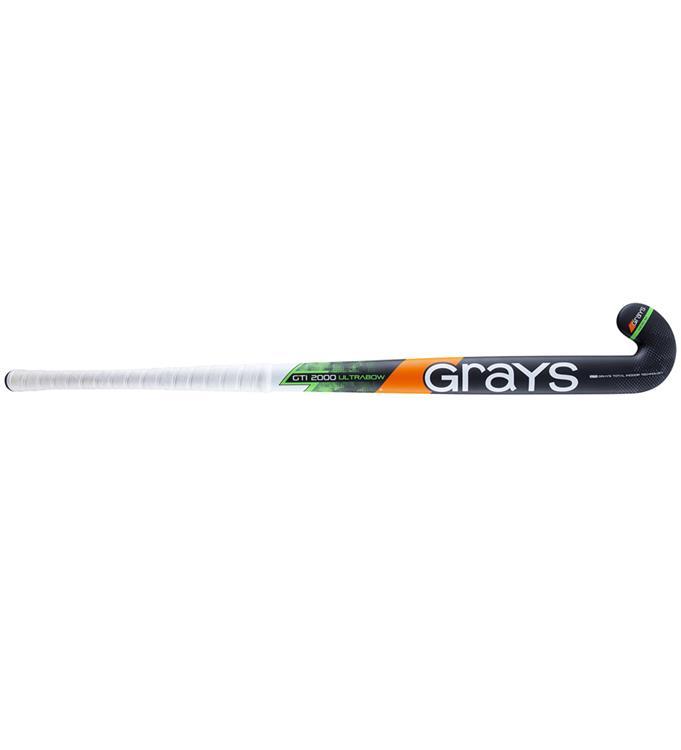 Grays STK GTI2000 UB Hockeystick