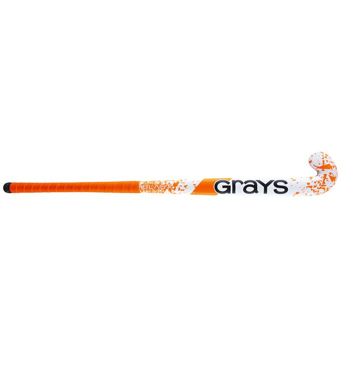 Grays STK BLAST UB MC Hockeystick