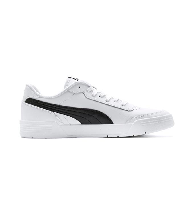 Puma Caracal Sneakers