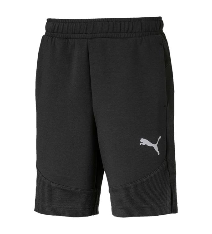 Puma Puma Evostripe Shorts Jr