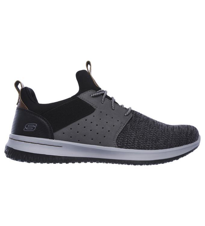 Skechers Delson- Camben Sneakers