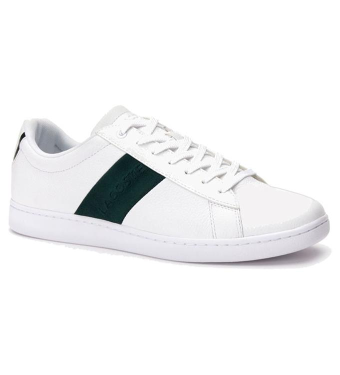 Lacoste Carnaby Evo Sneakers M