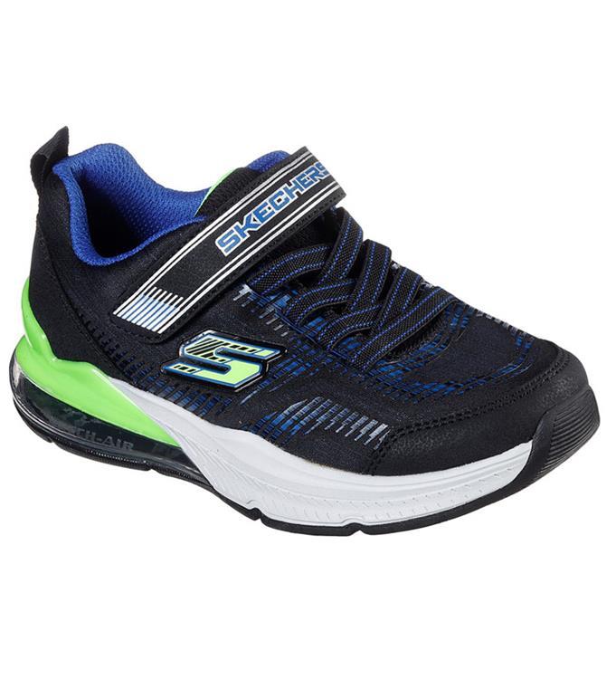 Skechers Skech-Air Blast - Tallix Sneakers
