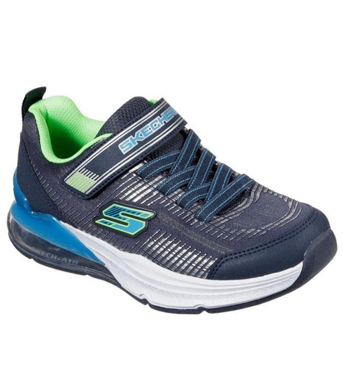 Skechers Skech-Air Blast - Tallix Sneakers