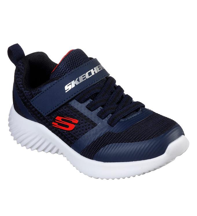 Skechers Bounder - Zallow Sneakers