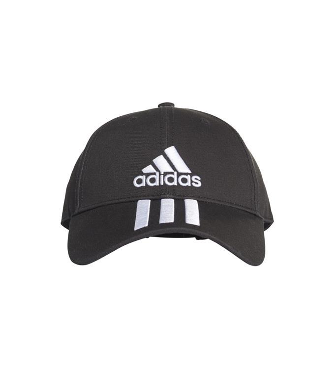 adidas 3S CAP COTTO