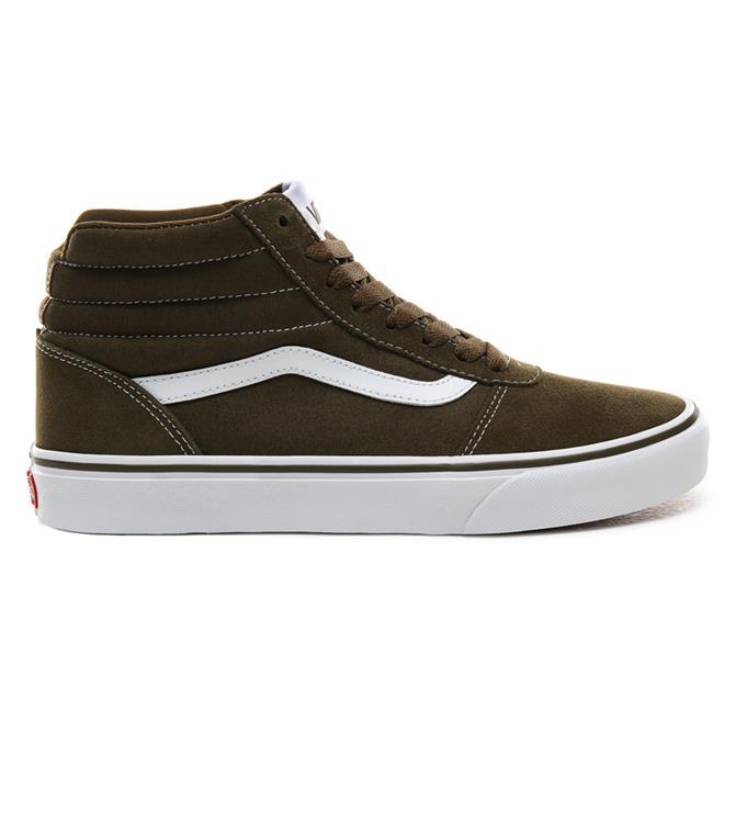 Vans MN WARD HI Sneakers