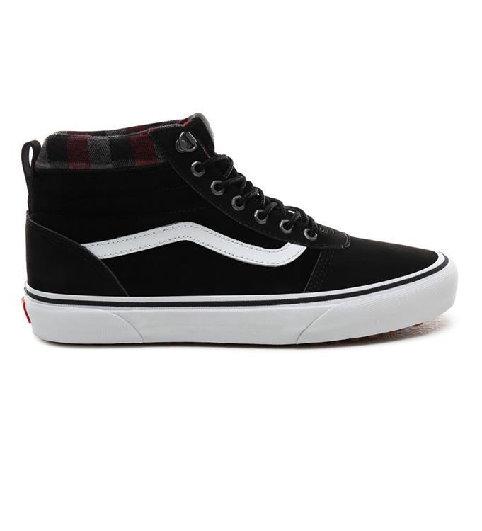 Vans MN WARD HI MTE Sneakers