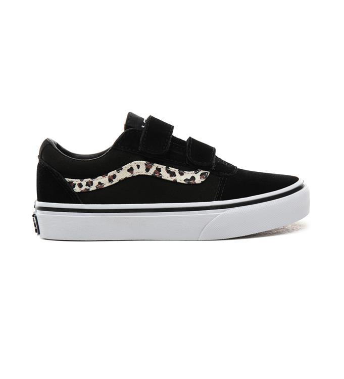 Vans MY WARD VELCRO Sneakers