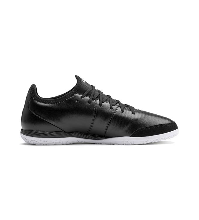 Puma King Pro IT Zaalvoetbalschoenen M