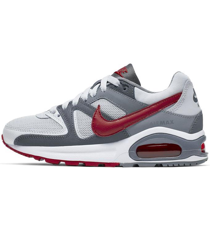 Nike Air Max Command Flex Kindersneakers Y