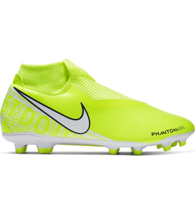 Nike Phantom Vision Academy Dynamic Fit MG Voetbalschoenen M