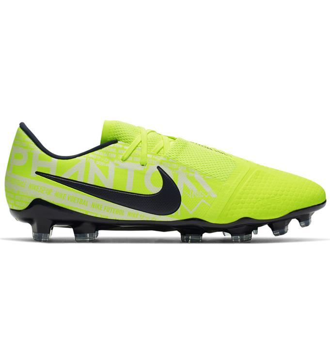 Nike Phantom Venom Pro FG Voetbalschoenen M