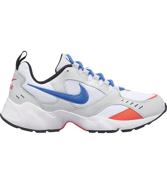 Nike Air Heights Sneakers M