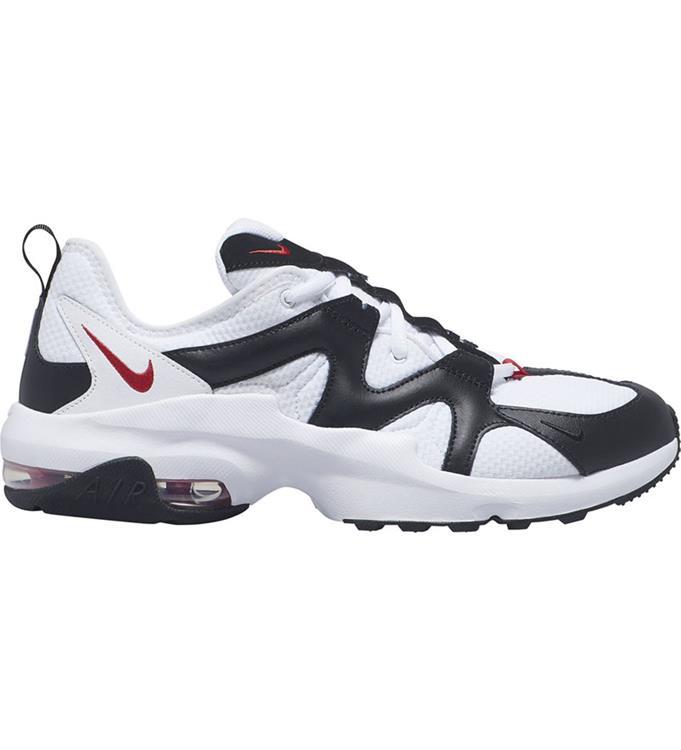 Nike Air Max Graviton Sneakers M