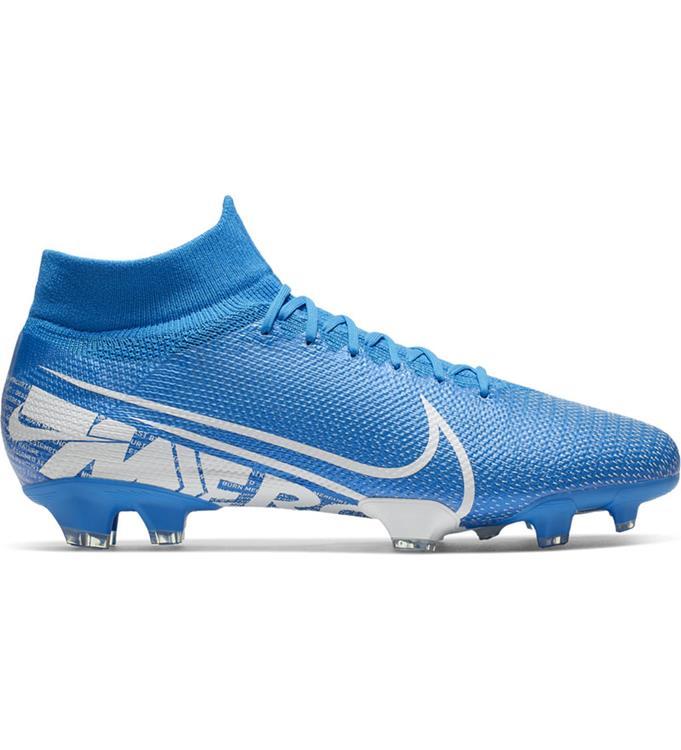 Nike Mercurial Superfly 7 Pro FG Voetbalschoenen M