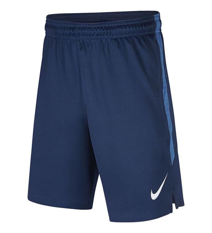 Nike Dry Strike Short Y
