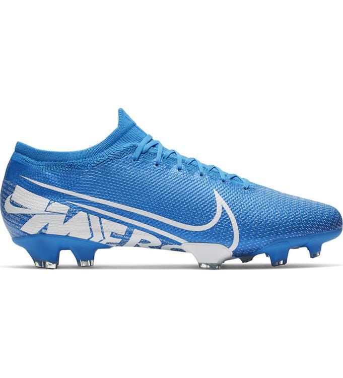 Nike Mercurial Vapor 13 Pro FG Voetbalschoenen M