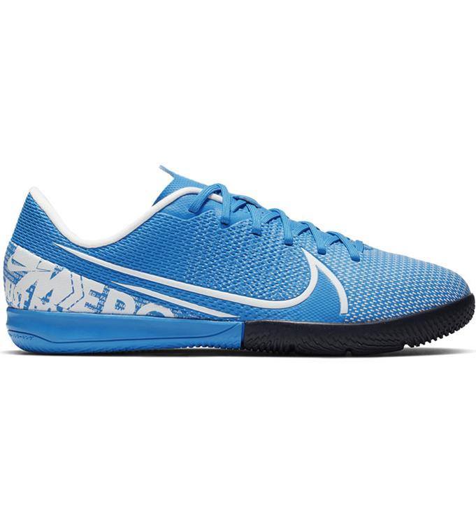 Nike Mercurial Jr. Vapor 13 Academy IC Zaalvoetbalschoenen Y