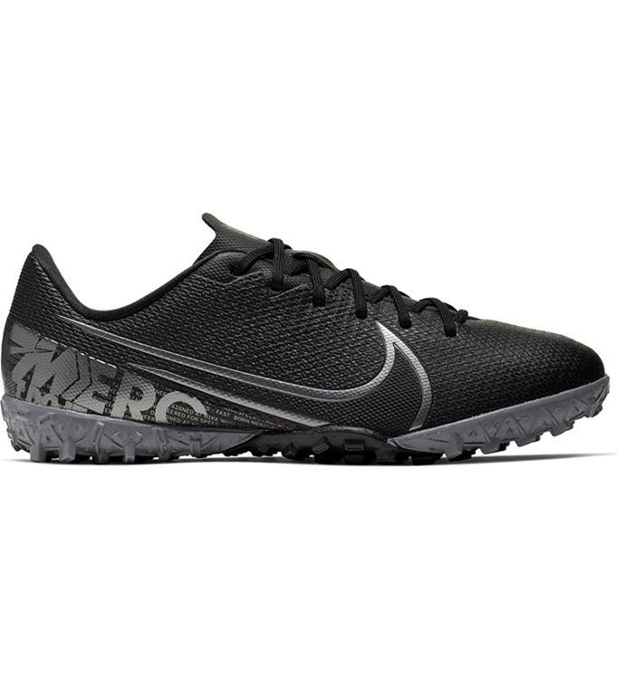 Nike Jr. Vapor 13 Academy TF Turfvoetbalschoenen Y