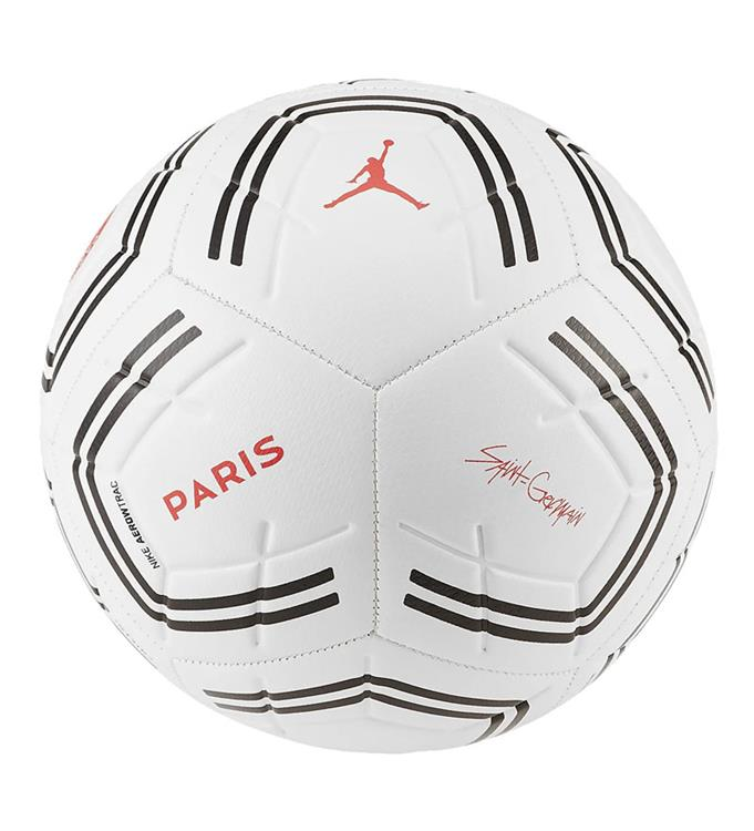 Nike Paris Saint Germain Strike Voetbal